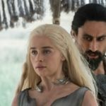 GAME OF THRONES| HBO confirma nome e sinopse de dois episódios
