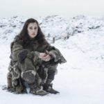 "GAME OF THRONES| Fotos promocionais do episódio 6×02 ""Home"""