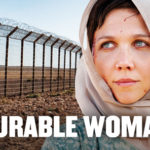 THE HONOURABLE WOMAN – 1ª TEMPORADA