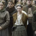 "GAME OF THORNES| Imagens do episódio 6×06 – ""Blood Of My Blood"""
