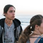 Fear The Walking Dead| Data da volta da 2ª temporada