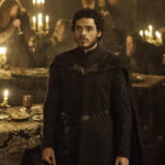 Game of Thrones| Ator fala da volta de seu personagem