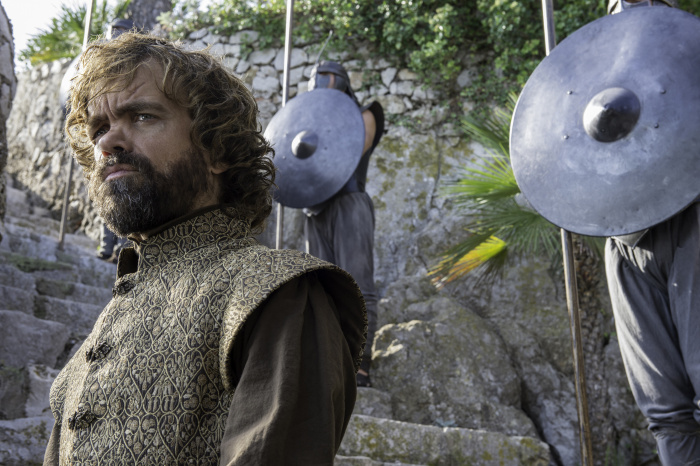 game-of-thrones-season-6-episode-4-1