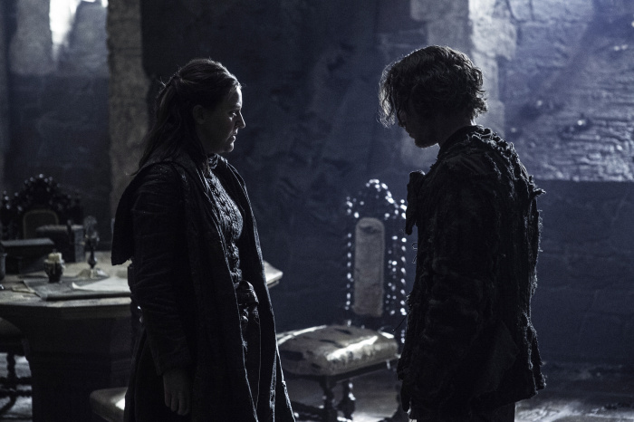 game-of-thrones-season-6-episode-4-2
