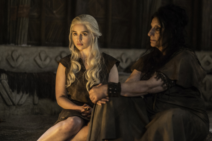 game-of-thrones-season-6-episode-4-3
