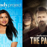 Hulu renova The Mindy Project e The Path