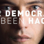 Mr. Robot| Trailer oficial da 2ª temporada tem Obama jurando a Fsociety