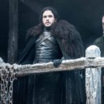 GAME OF THRONES| Kit Harington fala sobre a grande decisão de Jon