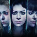 ORPHAN BLACK foi renovada para 5ª AND ultima temporada