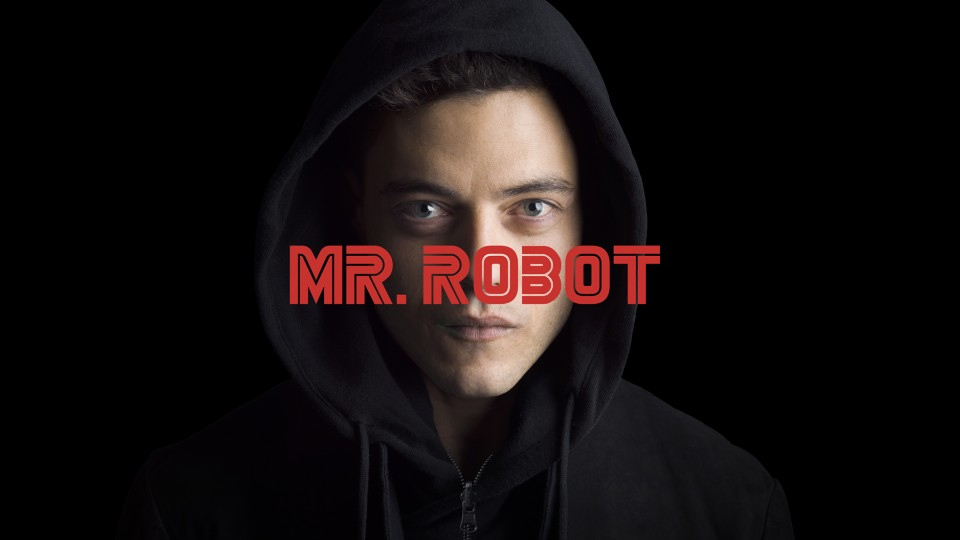 Mr. Robot| Primeiras fotos promocionais do elenco