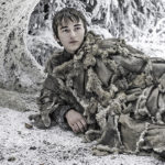 GAME OF THRONES| Imagens promocionais de The Winds of Winter, season finale da 6ª temporada