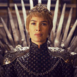 GAME OF THRONES|Escute a trilha sonora da 6ª temporada