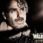 THE WALKING DEAD| Assista o TRAILER da 7ª temporada