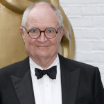 GAME OF THRONES| O ganhador do Oscar Jim Broadbent é escalado para a 7ª temporada