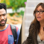 FX renova as comédias Atlanta e Better Things