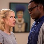 The Good Place | 1×05 – Category 55 Emergency Doomsday