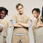Hackers chantageiam Netflix e vazam a 5ª temporada de Orange Is The New Black