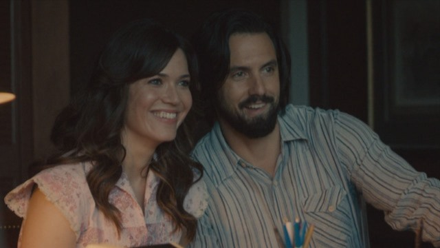 This Is Us volta arrasadando e é renovada para mais duas temporadas