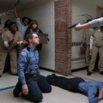 Orange Is The New Black | Assista aos primeiros 60 segundos da 5ª temporada