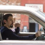 This Is Us | 02×01 – A Father's Advice [Season Premiere]