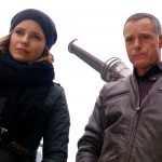 Sophia Bush pode ter deixado Chicago PD por causa de Jason Beghe