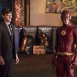 "The Flash | 4×04 – ""Elongated Journey Into Night"" – REVIEW"