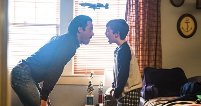 This is Us | 2×04 – Still There – REVIEW