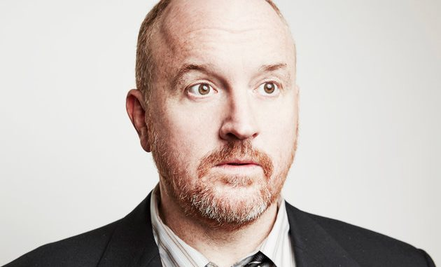 FX corta Louis C.K de Better Things, Baskets, One Mississippi e The Cops
