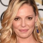 Katherine Heigl entra para o elenco regular da 8ª temporada de Suits