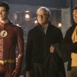 "The Flash| 4×08 – ""Crisis on Earth X"" – Review"